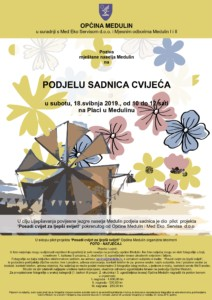 plakat - podjela sadnica_pages-to-jpg-0001