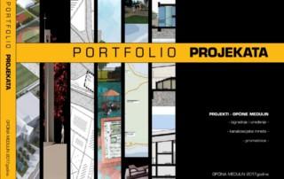 ZA WEB - knjižica projekata- SAMO NASLOVNICA -smanjeno