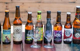 1-craft-beer-press
