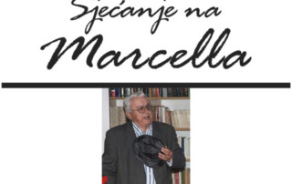 Knjizevna-vecer-Omaz-Marcellu