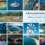 """Monografija o povijesti turizma Općine Medulin """"Turizam medulinske rivijere"""""""