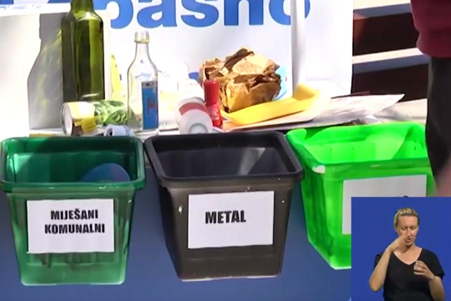 06 Odvoji recikliraj štedi kviz MEDULIN