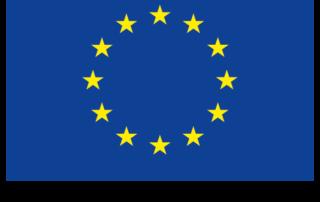 hr_square_cef_logo