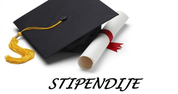 Najava natječaja za učeničke i studentske stipendije - Medulin