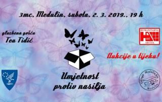 medulinart plakat - WEB