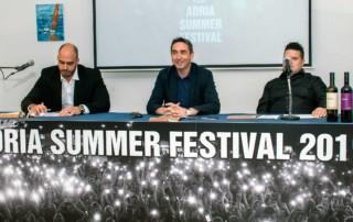 Adria-summer-2019-press_1