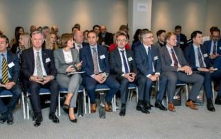 Konferencija-GREENFIELD-INVESTICIJE_1