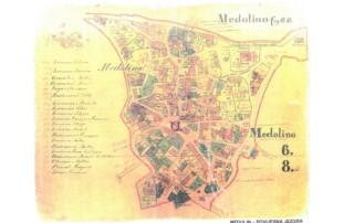 medulin 1872 god