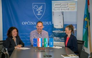Clivo-Sailing-Cup-press-u-OM_1