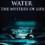 """Projekcija dokumentarnog filma """"Voda – misterij života"""" u petak 17.4.2019. u Medulinu"""