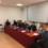 U Općini Medulin održan koordinacijski sastanak s koncesionarima – zakupcima javnih površina u cilju pripreme turističke sezone 2019.