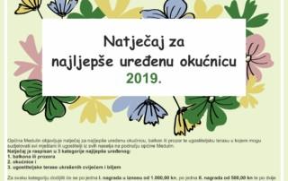 Plakat_konacno_i foto natjecaj_zeleno