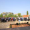 Održana svečana sjednica Općinskog vijeća Općine Medulin i otvoren Arheološki park Vižula