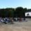 """U Arheološkom parku Vižula održana premijera dokumentarnog filma """"Tajna Vižule"""""""