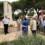 Obilježen Dan antifašističke borbe u Općini Medulin