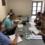 Održan 1. koordinacijski sastanak za projekt Izgradnja reciklažnog dvorišta Kamik