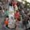 """U Medulinu povodom Svjetskog dana glazbe održana 1. plesno-glazbena manifestacija """"kARTulina iz Medulina"""""""