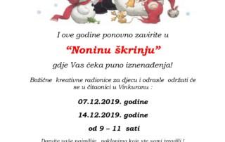 NONINA ŠKRINJA 2019.g_page-0001