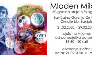 POZIVNICA-01 (2)