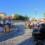 U Banjolama obilježena 35. godišnjica otvorenja Društvenog doma Banjole