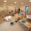 Svečano otvorenje novoizgrađenog Dječjeg vrtića u Pomeru