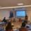 Kreira se općina po mjeri mladih – mladi iz Medulina i Pomera jasno istaknuli što žele! Za vikend slijede ostala naselja