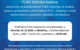 Plakat_Medulin, 01.10.2020_page-0001