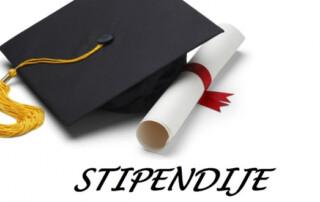 stipendije-2