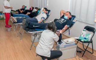 Dobrovoljno-davanje-krvi-3mc_19.10.2020_3