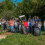 Najstariji i najmlađi mještani općine Medulin uspješno proveli eko akciju čišćenja priobalja na Vižuli