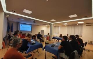 Fokus grupe s mladima_primjer dobre prakse