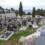 Odluka o nužnim mjerama Uprave groblja
