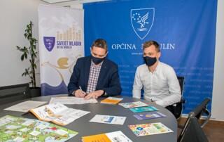 Europska-povelja-o-radu-s-mladima_potpisivanje-OM_3