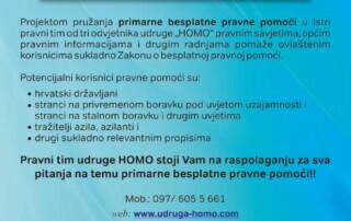 Letak_Homo_page-0001