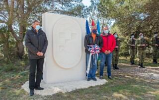 119-brigada-otkrivanje-spomenika-Kamenjak_12