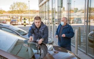 Nadzor-parkirališta-za-osobe-s-invaliditetom_2