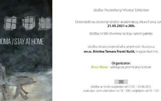 Pozivnica JURICIC 21.05.21._page-0001