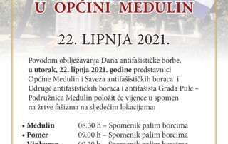 A3 DAN ANTIFA BORBE 2021_print_page-0001 (1)