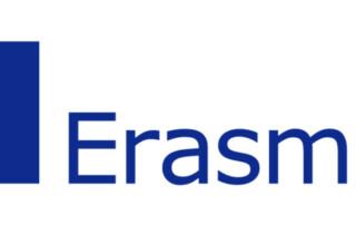 1454410764_eu-flag-erasmus-vect-pos-1024x292