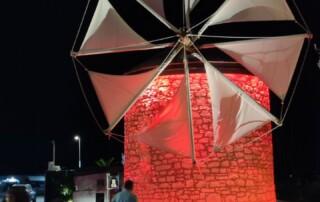 DMD_osvjetljen u crveno Malin