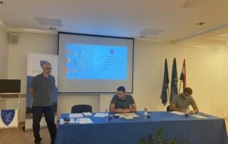 prezentacijski sastanak_3mc
