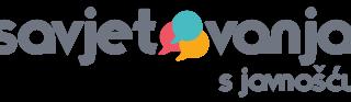 ssj-logo