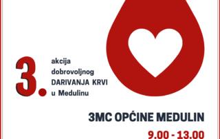 03 18._10._2021._Akcija_dobrovoljnog_darivanja_krvi
