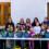 Dan ekologije i tradicije u centru Šantadur u Medulinu